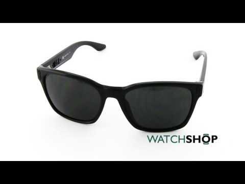Dragon Liege Sunglasses (27073-001)