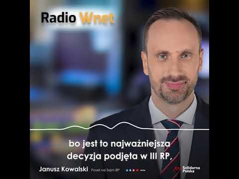 Transformacja energetyczna będzie kosztować Polaków ponad 2 biliony zł!