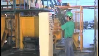 Palingenesis Manufacturing Inc. 2011.m4v