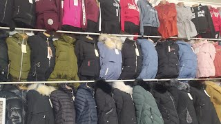 Женская одежда Женская куртка Женская обувь