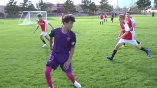 las-vegas-mayors-cup-la-roca-db-vs-lemoore-titans-u15-tournament-soccer