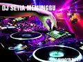 Dj Setia Menunggu Remix-thomas Arya