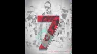 """Triple Seven & Musiko - """"7"""" - [2013] (Album Completo)"""