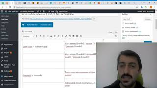 E-Ticaret Sitesi Tercihleri - Neden Woocommerce