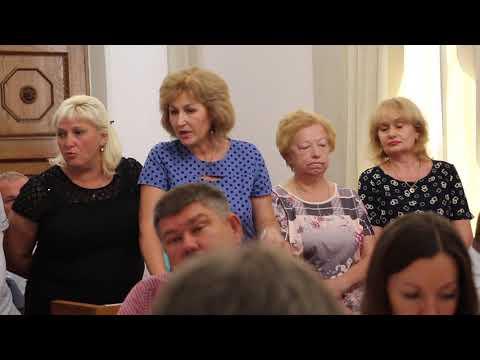 Moy gorod: Мой город Н: исполком пятый раз отказался повышать тариф на проезд в электротранспорте
