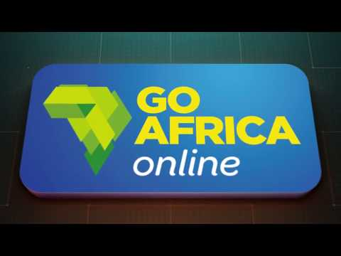 AFRICA DIGITAL MONEY & BANKING FORUM