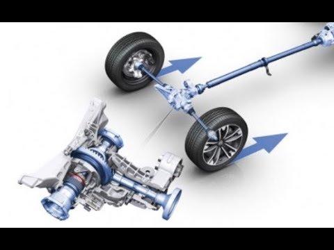 Qué motor es mejor para 4x4: DIESEL o NAFTA?