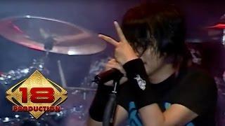 Gambar cover Gigi - Perdamaian   (Live Konser Makassar 24 Februari 2008)
