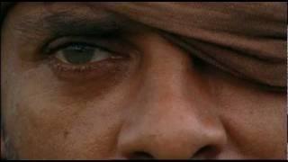 Ганнибал - легендарный полководец. Русский трейлер