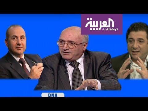 DNA |  S300 ...روسيا لسوريا  - نشر قبل 38 دقيقة