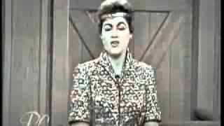 Gambar cover Patsy Cline - She's Got You