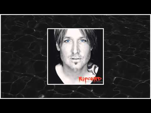 Keith Urban - Gettin' In The Way