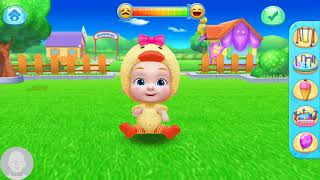 Baby Boss This Games You Can Play On Your Mobile