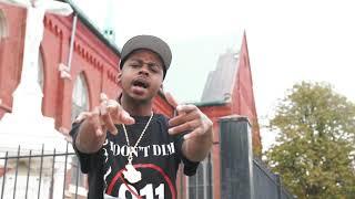 Смотреть клип Babyface Ray - Ola