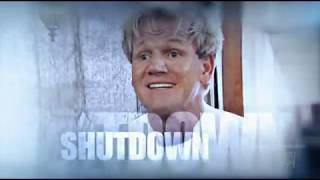 Кошмары на кухне с Гордоном Рамзи 6 сезон 2 серия (Kitchen Nightmares)