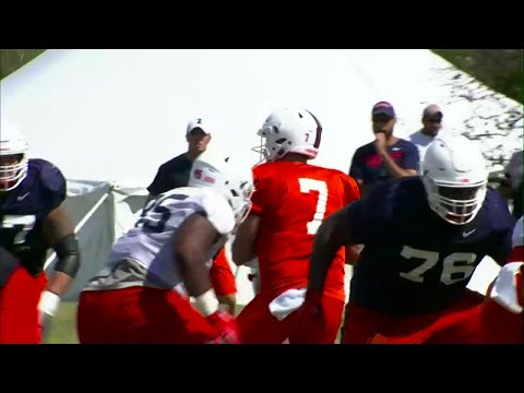 Week 1 Preview: Ball State at Illinois