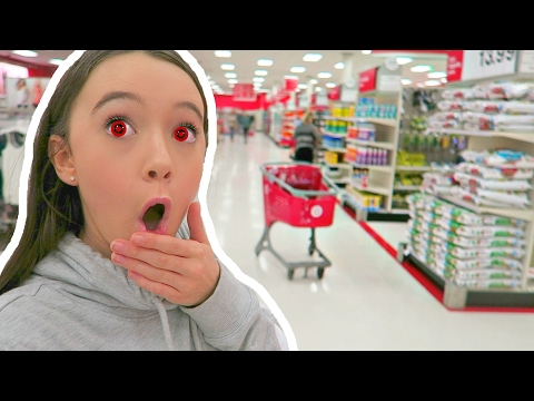 WOW! What Is New At TARGET? Shopping + HAUL | FionaFrills