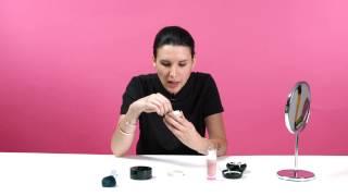 Quel maquillage pour la rentrée ? | Hey Caro ! | Haul ASOS