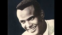 Harry Belafonte - Banana Boat Song (Day-O)