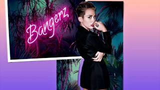 Miley Cyrus We Can 39 t Stop Clean Radio Edit.mp3