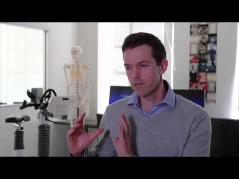Clinical Exercise Physiology - University Of South Australia