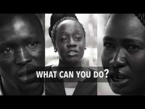 Hate Speech in South Sudan: Social Media as a Weapon of War
