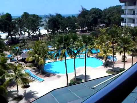 report on swiss garden resort (r m 7 3 5 ) rm 301 for swiss garden resort residences kuantan, kuantan see 85 hotel reviews, 130 traveller photos, and great deals for swiss garden resort residences kuantan, ranked #23 of 44 hotels in kuantan and rated 3 of 5 at tripadvisor prices are calculated as of 05/03/2018.