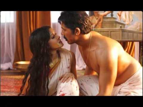 Rang Rasiya Hindi Movie Songs