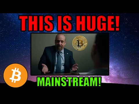 cryptocurrency-has-just-gone-mainstream!-millions-of-people-just-got-exposed-on-showtime's-billions!