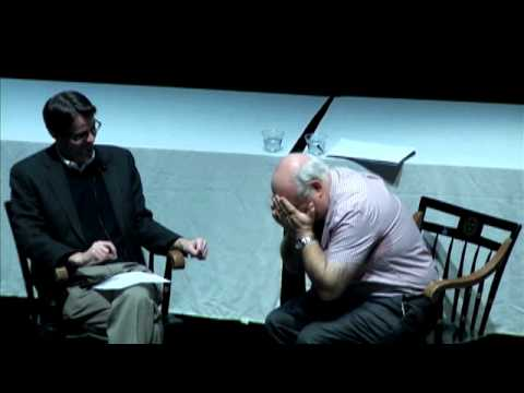 Can Science Investigate Miracles? John Lennox at the Veritas Forum