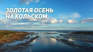 Рыбалка на Кольском полуострове Пятизвездочная изба Заброска на Терский берег Быт и отдых