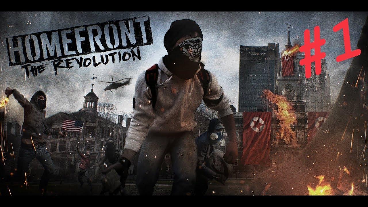 the revolution Watch the latest episodes of revolution or get episode details on nbccom.