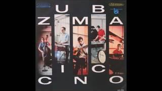 Zumba Cinco - 1965 - Full Album
