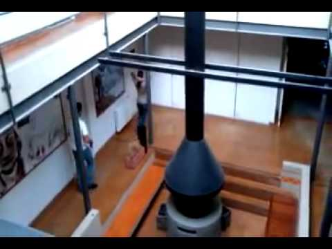 MyHotel_Calafate___Travel__Experience_[catchvideo.net].flv