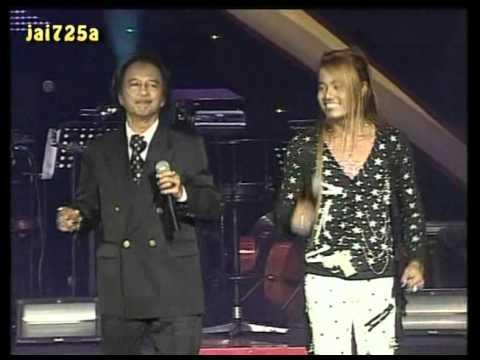 ABP 2008 - Kristal