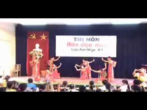 Mua K1 nhac Hai Duong Nang son ca.flv