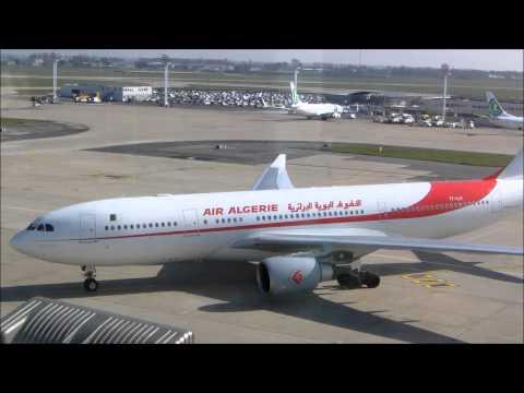 Paris orly airport doovi - Comptoir easyjet orly sud ...
