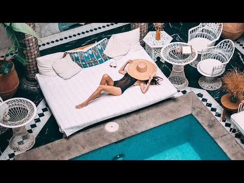 The Good Life Radio Mix #2 | Summer Memories ☀️ (Chill Music Playlist 2020)