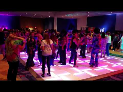 Our Event Video Gallery | The Music Maker DJ Service Inc