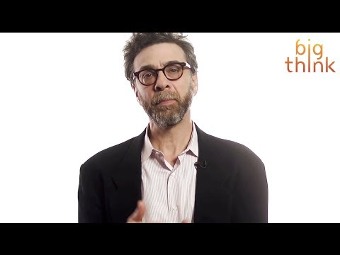 Eating Hot Dogs Like a Freak, with Stephen Dubner