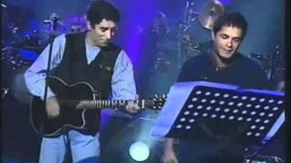 Princesa  con Joaquín y Alejandro Sanz (Mike Pérez edit & subtitle) Sabina con Letras