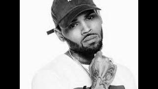 Celebrity Dream: Chris Brown - Holy Spirit's (Ruach HaQodesh) Unction to Pray