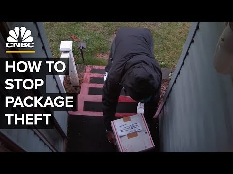 how-amazon-is-trying-to-stop-package-theft