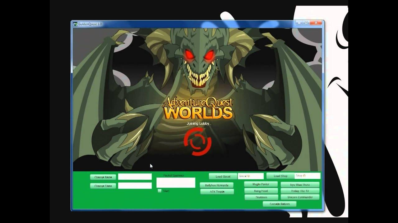 Battleon hacks download.