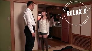 Download Video Japanese sister and brother | OXOX MP3 3GP MP4