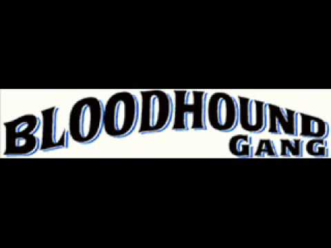 Bloodhound Gang - Kids In America [Instrumental-Cover]