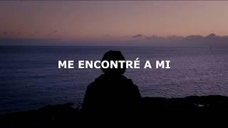Marshmello - Rescue Me (Subtitulada Español) ft. A Day To Remember