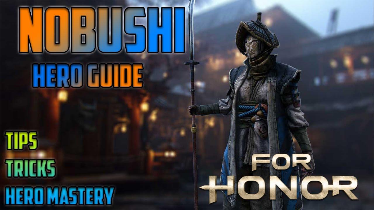 Using Honour Vs Honor: Nobushi Tips And Tricks