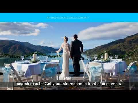 wedding-venues-near-fairfax-county-pkwy