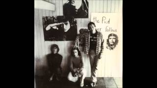 The Go Betweens - Lee Remick